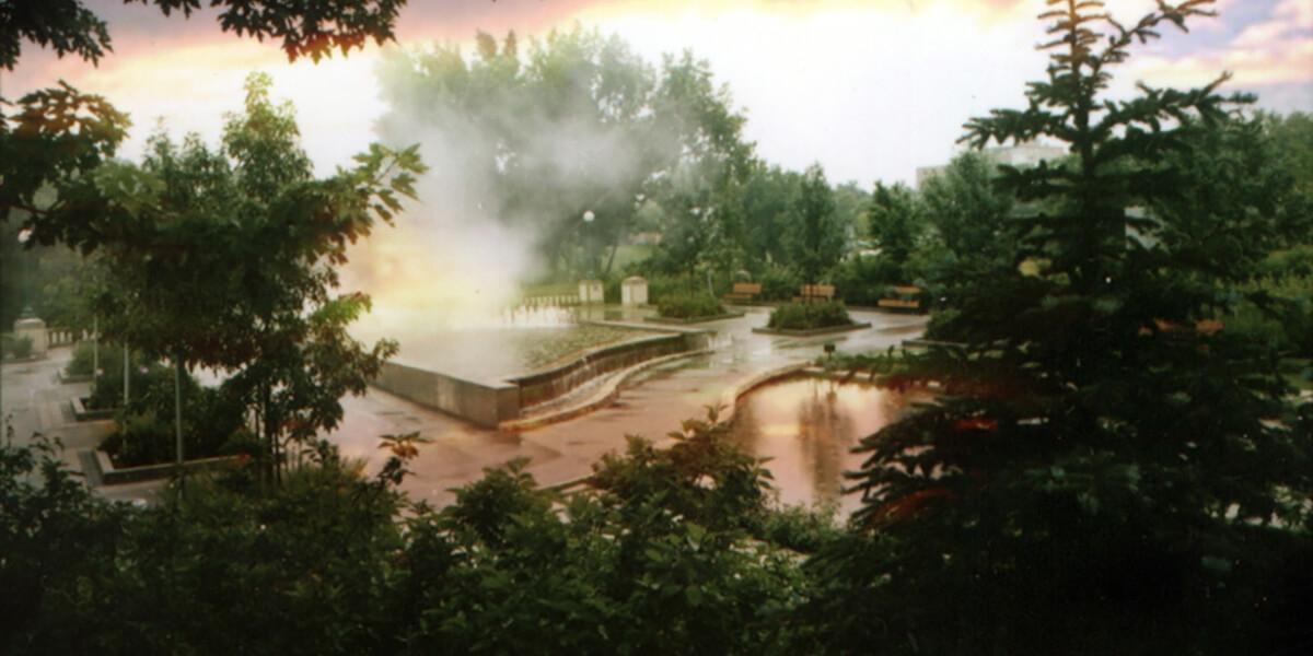 4-Bonnycastle-Park
