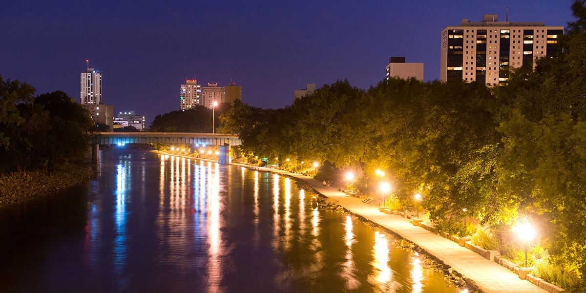 2-Assiniboine-Riverwalk