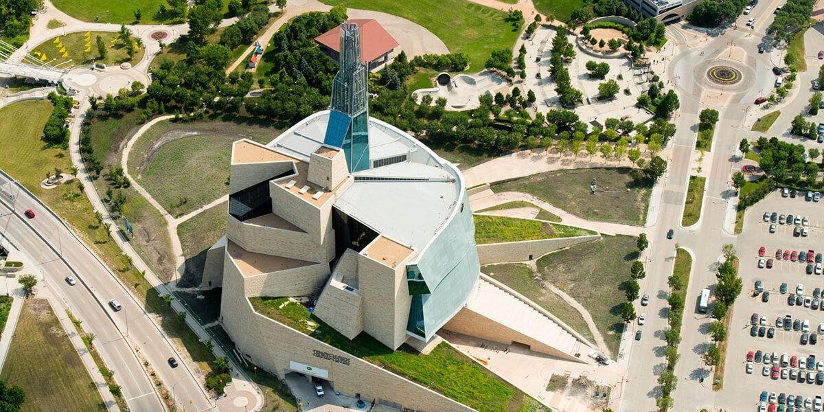 2-Canadian-Museum-for-Human-Rights