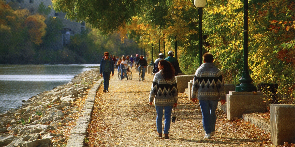 1-Assiniboine-Riverwalk